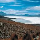 Imagen vía: Explore Atacama