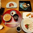 foto-washaku-japones