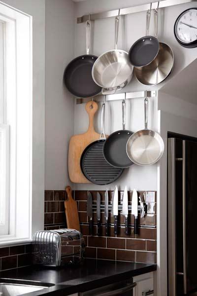 foto-cocina-sartenes