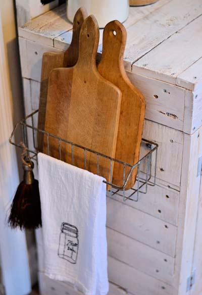 foto-cocina-tabla