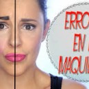 foto-errores-maquillaje