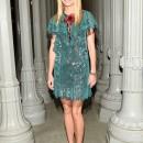 foto-gwyneth-patrow