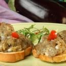 foto-caviar-berenjena