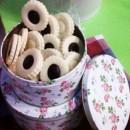 foto-galletas-chocolate