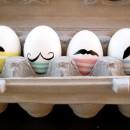 foto-huevo-bigote