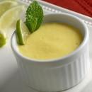 foto-mousse-limón