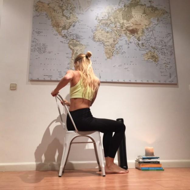 foto-yoga-1