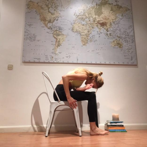 foto-yoga-2