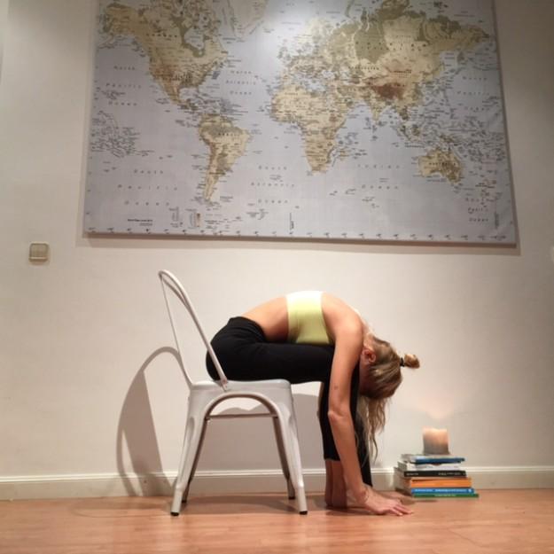 foto-yoga-3