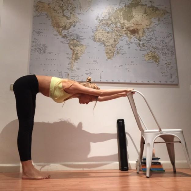 foto-yoga-4