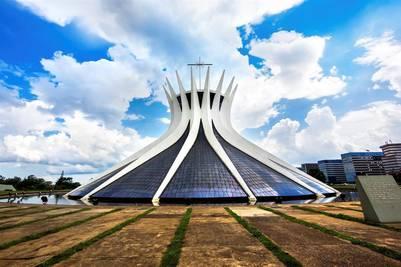 foto-ciudad-brasilia