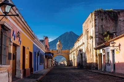foto-ciudad-guatemala