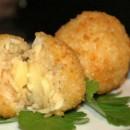 foto-croquetas-arroz
