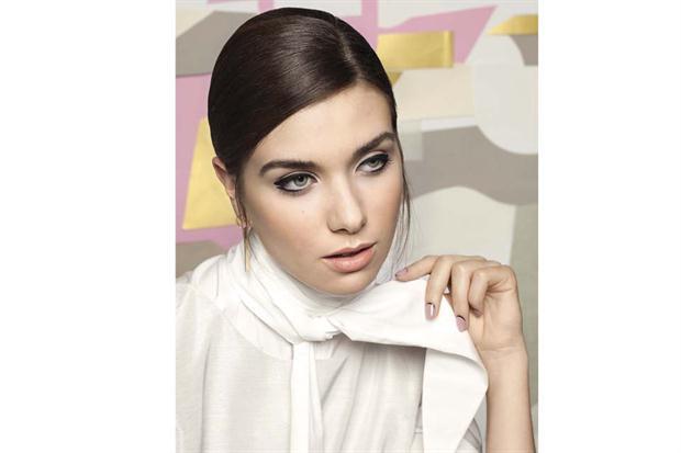 foto-maquillaje-delineado