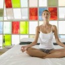 foto-mujer-yoga