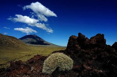 foto-paisaje-payunia