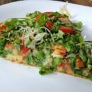 foto-pizza-rucula
