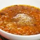 foto-sopa-calabaza