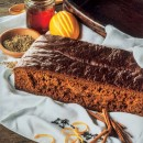 foto-bizcochuelo-chocolate