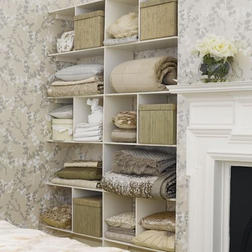 foto-dormitorio-estantes