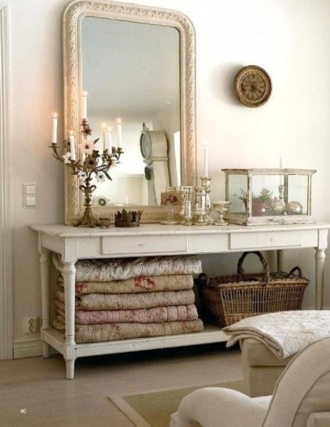 foto-dormitorio-mueble