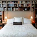 foto-dormitorio-respaldo