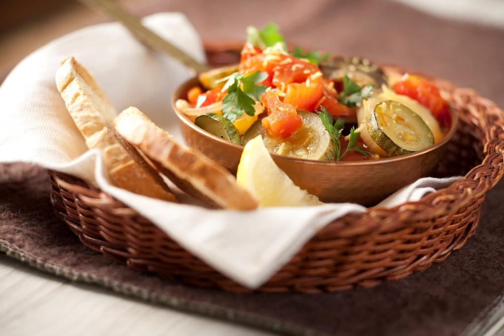 foto-guiso-vegetales