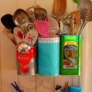 foto-latas-utensilios