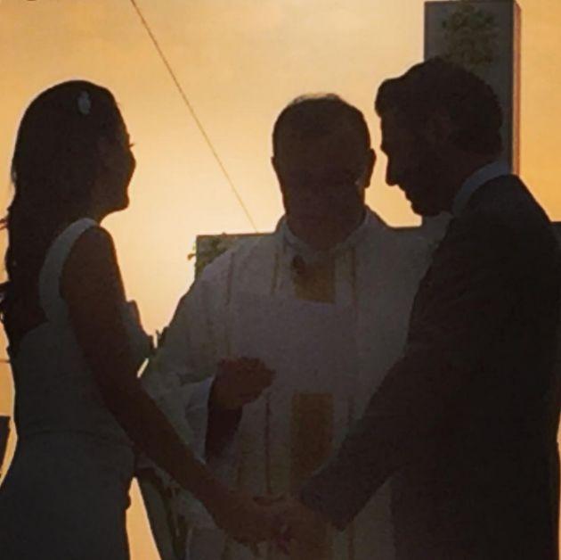 foto-longoria-casamiento
