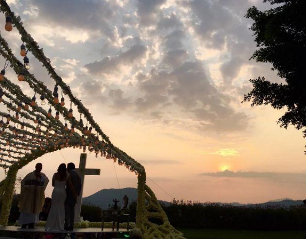 foto-longoria-ceremonia