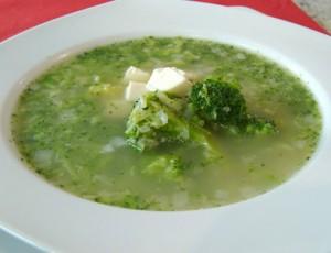 foto-sopa-brocoli