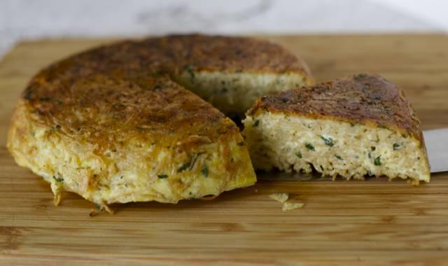 foto-tortilla-fideos