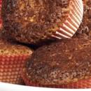 foto-magdalenas-chocolatte