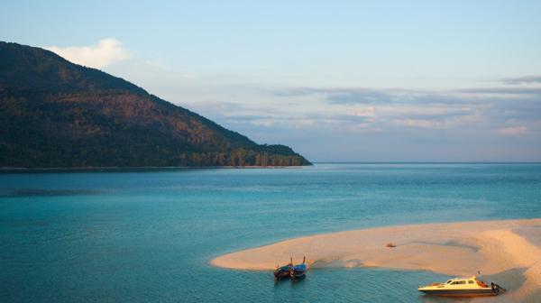 foto-playa-tailandia