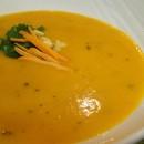 foto-sopa-zanahoria