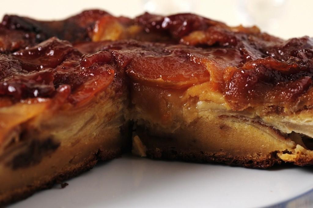 foto-torta-manzanas
