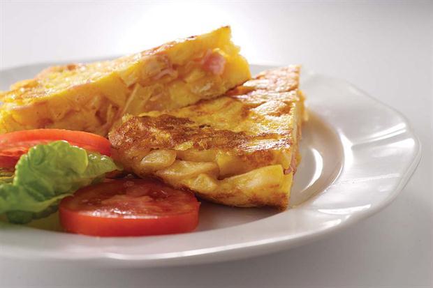 foto-tortilla