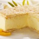 foto-cheesecake-durazno