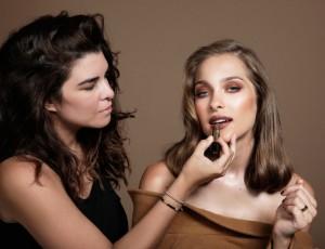 foto-maquillaje-invierno
