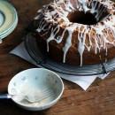 foto-torta-peras